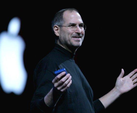steve jobs apple trillion dollar company