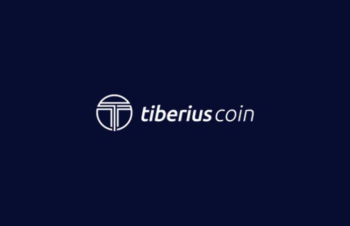 Best cryptocurrrency of 2018