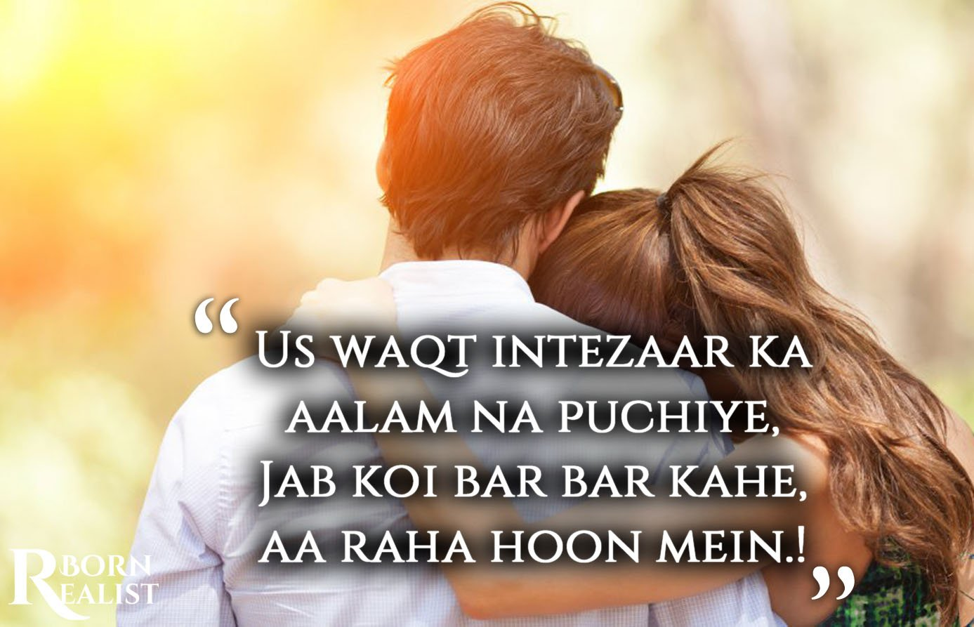 Best 50+ Very Heart Touching Sad Quotes In English