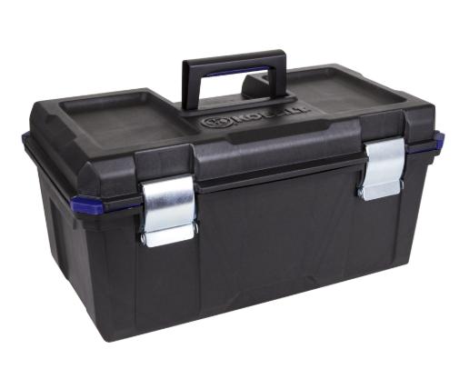 Kobalt Tool Box sale