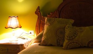 Top Quality and Best lamps for Your Room