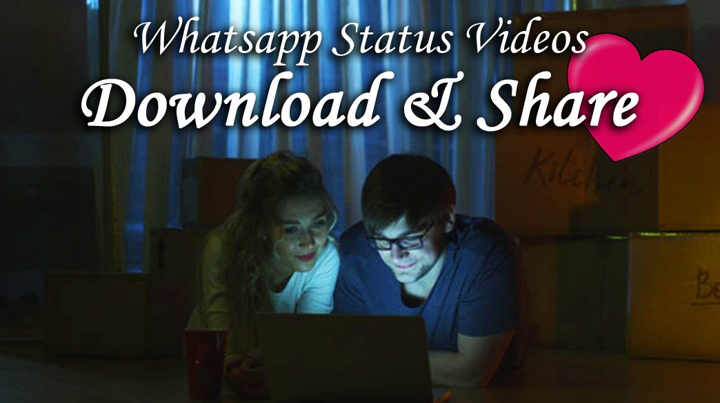 30 Whatsapp Status Videos Download About Love Sadness 2019