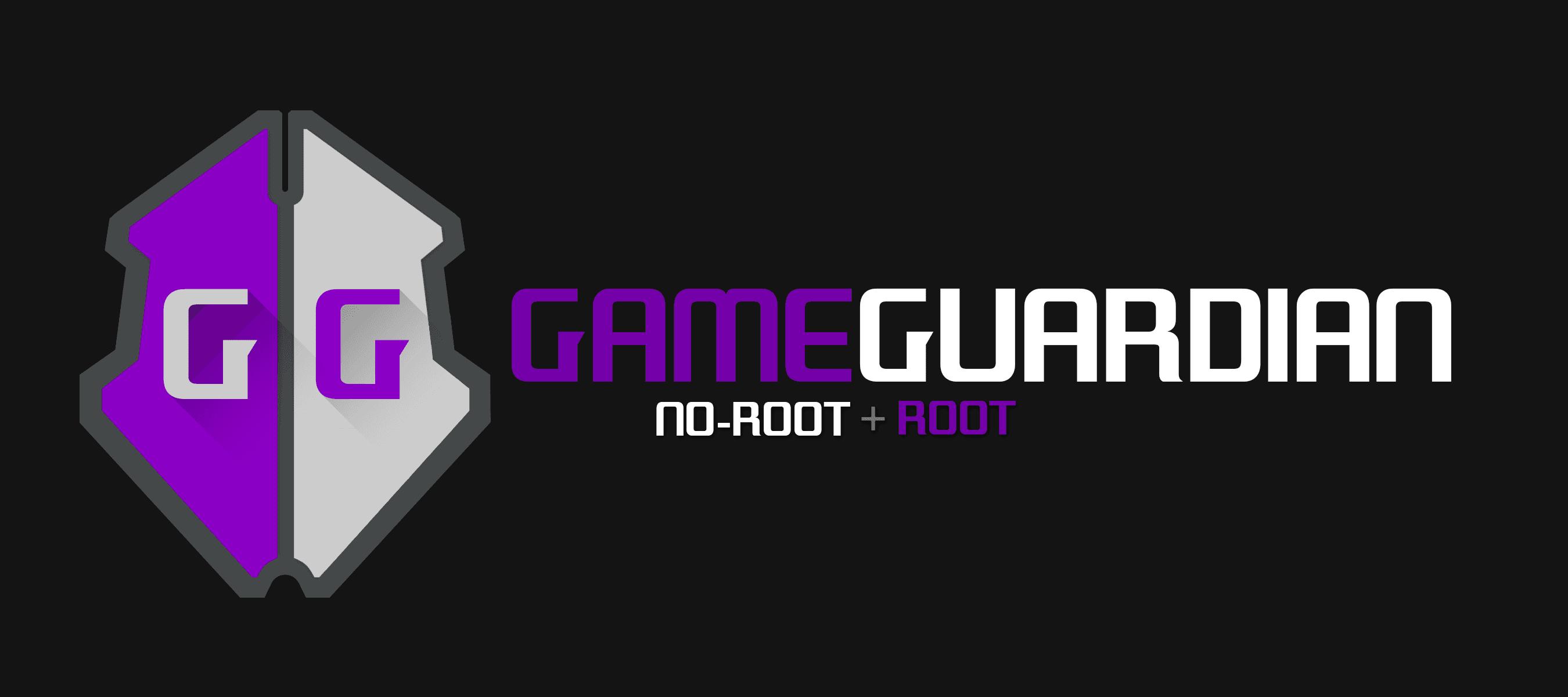 Gameguardian 8. 73. 6 скачать для android apk бесплатно.