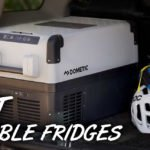 best portable fridges