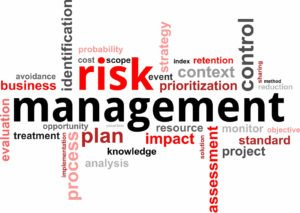 What is Risk Management in Forex Trading?