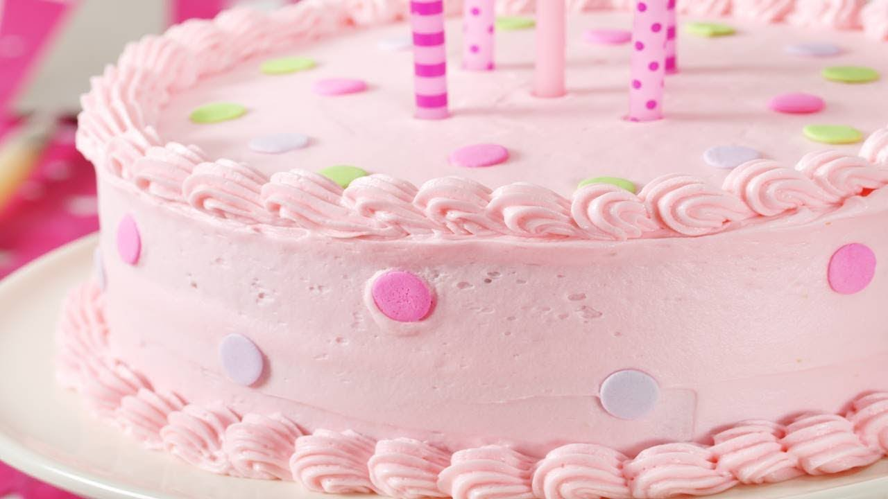 Cake Icing Recipes In Marathi: Marathi Birthday Wishes