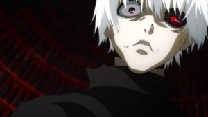 'Tokyo Ghoul' Season 3: Where to Watch, Release, News & Trailer