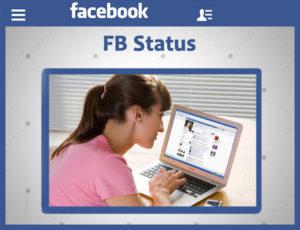 fb-status