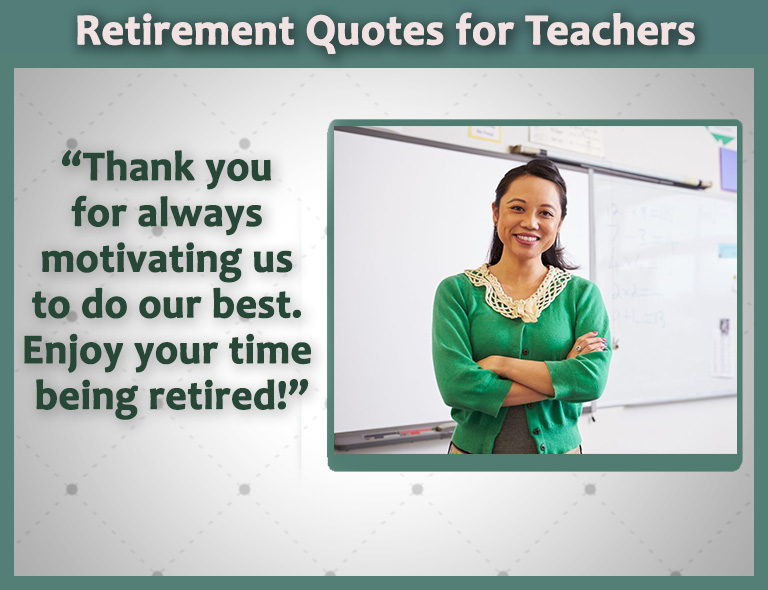 300 Perfect Retirement Quotes Happiness Overloaded Born Realist