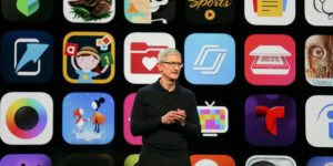 Apple Upgrades Again: Rumors fly about an Apple Powered Game Subscriptions Store