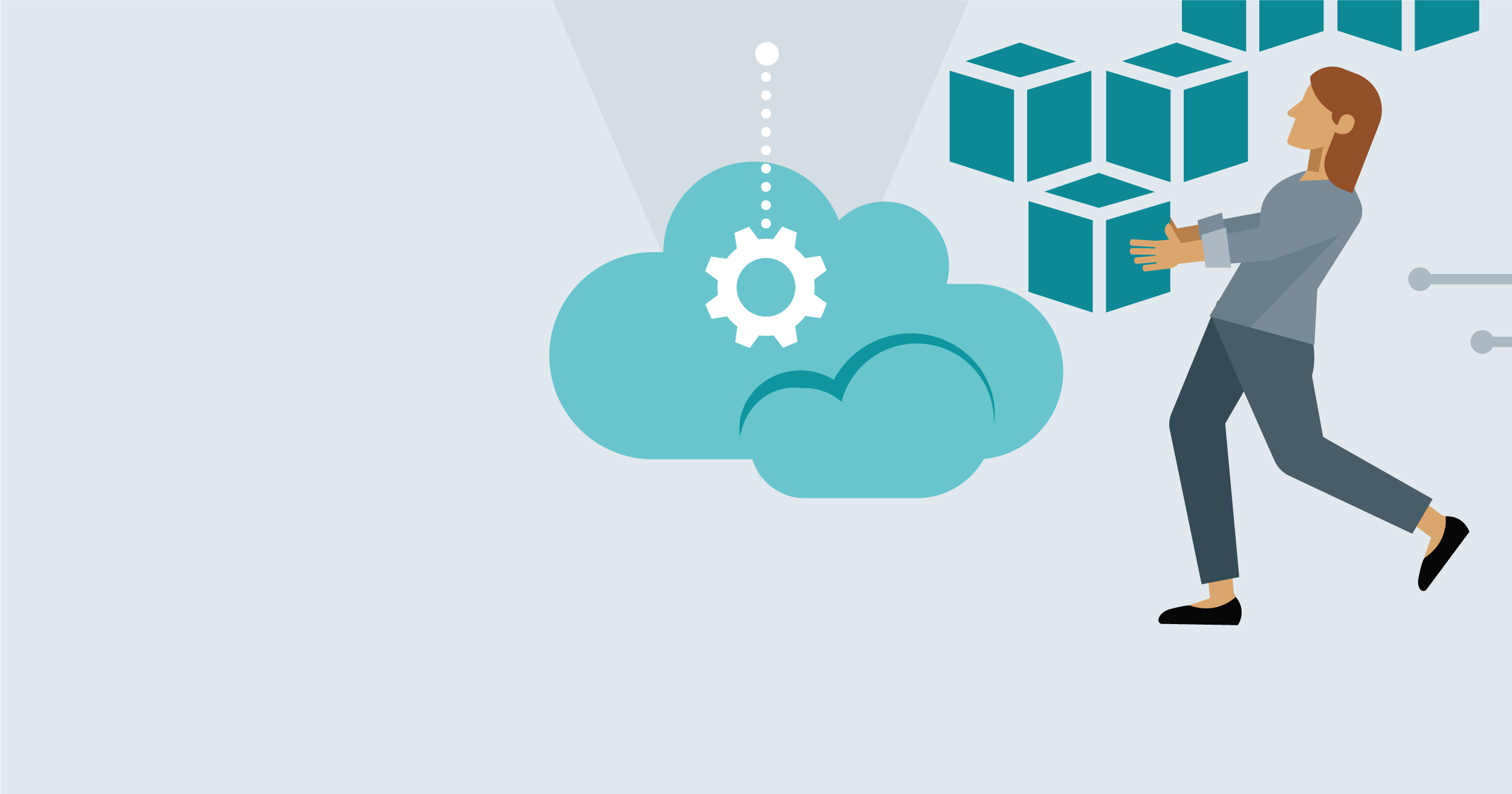 Aws Certification Explained Why Is It Essentail For Every It