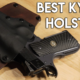 best-kydex-holster