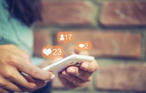 buy 50 instagram followers | Born Realist