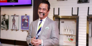 The Ex Wall Street Investor Mir Mohammad Ali Khan is Finally Teaching Investing in Lahore and you ca...