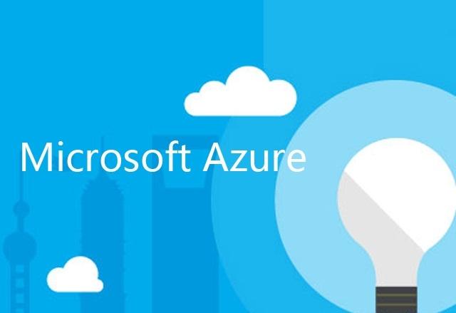 Microsoft Azure Cloud Certifications