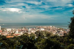Safe Travel Planning For a Latin American Adventure