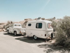 Vacation Idea: Florida's Best RV Parks