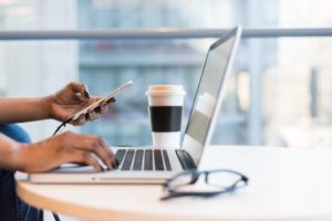 5 Benefits of Using Web Conferencing Software