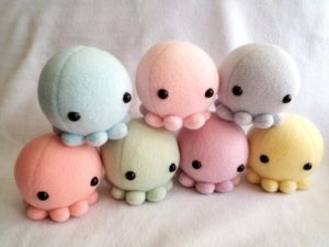 5 Best Websites To Buy Stuffed Animals & Plushies