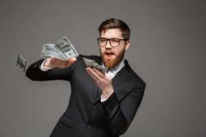 5 Creative Ways to Save Money for Your Business