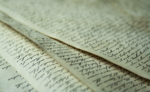 How to Write an Effective Romantic Subplot