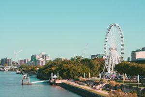 Brisbane: Down Underrated