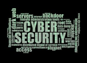 The Importance of Protecting Your Industrial Network Against Cyber Vulnerability