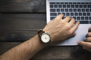 Top 9 Smartwatches Made