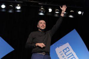 Josh Elizetxe; The Young Entrepreneur Who Has Been Building Empires Since He Was 11