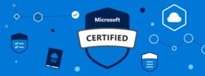 Pass AZ-500 Microsoft Azure Security Technologies Exam via These AZ-500 Exam Practice Questions Guid...