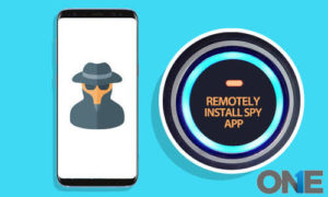 Best Android Spy App to Track Social Messengers in 2020